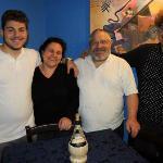 Famiglia Mancino