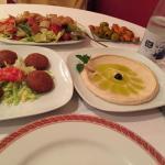 Food - Alfanus Photo