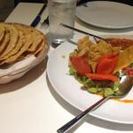 Zdjęcie El Lingote Restaurante