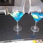 cocktail della casa