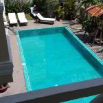 Thanh Van 2 Hotel