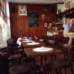 Geralds Barの写真