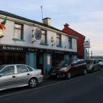 Foto de East Clare Golf Village