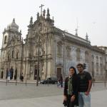 Foto de BEST WESTERN Hotel Inca