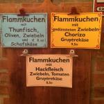 Flamm's Foto