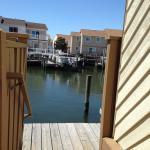 Foto de Club Ocean Villas II