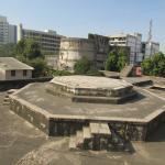 Photo de Bhadra Fort
