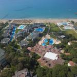 Photo of Jacaranda Club & Resort