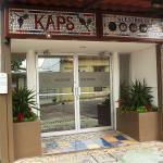 Photo of Hotel Kaps Place