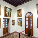 MUCAL Museo del Calendario