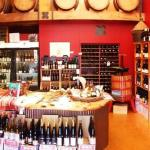 Pukeko Junction Regional Wine Centre & Gallery