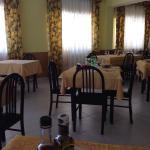 Hotel Le Mimose Terme Luigiane Calabria