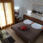 Delux Double Room (134811281)