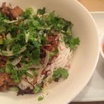 Photo of Viet Hoa Cafe & Mess