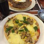 Photo of Pizza Napoli