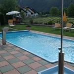 Hotel Truyenhof