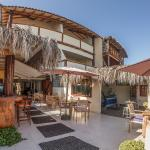 Don Giovanni / Balinese Suites y Gelateria