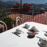 Foto de Hotel Zi'Ntonio