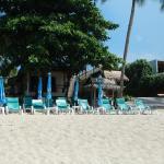 Foto de Utopia Resort