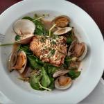 Nataz Restaurant & Cateringの写真