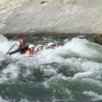 Foto de Wildwater River Guides