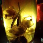صورة فوتوغرافية لـ Rasheed's bar