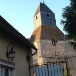 Zdjęcie La Parenthèse