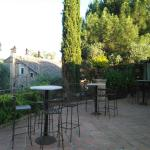 Photo of Hotel Cigarral de Caravantes
