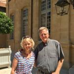 Photo de Discover Provence-Day Tours