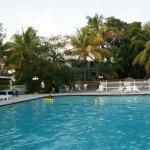 Foto de Banana Bay Resort and Marina Marathon
