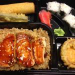 Shinrai Japanese Bistro