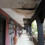 Hotel Daysita Foto