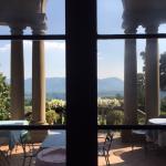 Foto de Hotel Fabbrica di San Martino