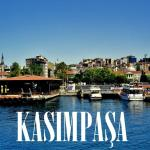 Photo de Deniz Palace Hotel