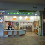 Φωτογραφία: Freshens Yogurt