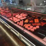 Provenance Food Hall & Restaurant
