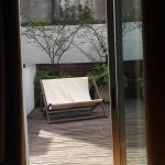 Foto de Hotel Vitrum