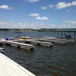 Great resort on Lake LBJ!!!