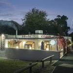 Kookaburra Hotel