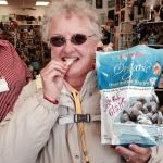 Maine Foodie Tours Kennebunkport Foto