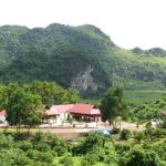 Photo of Cat Ba Eco-Lodge