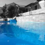 Foto di Villa Themos