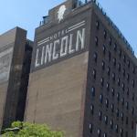 Foto de Hotel Lincoln, a Joie de Vivre Hotel