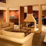 Destino Pilar Hotel