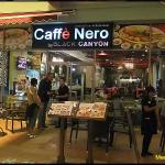 Photo of Cafe Nero