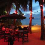 Foto de Castaway Resort
