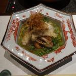Kissho The Kabuki Foto