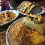 Joe Bandito's Mexican Restaurant