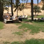 Photo of Shangri-La Barr Al Jissah Resort & Spa