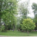 Riverside Park 33